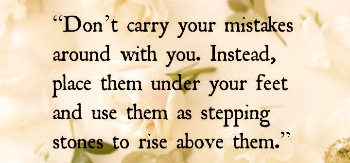 #Learn from your #mistakes at:  http:// relationshipknowledge.com / &nbsp;   #relationships #knowledge #dating #love #marriage #advice #win<br>http://pic.twitter.com/xayMG4SOnh