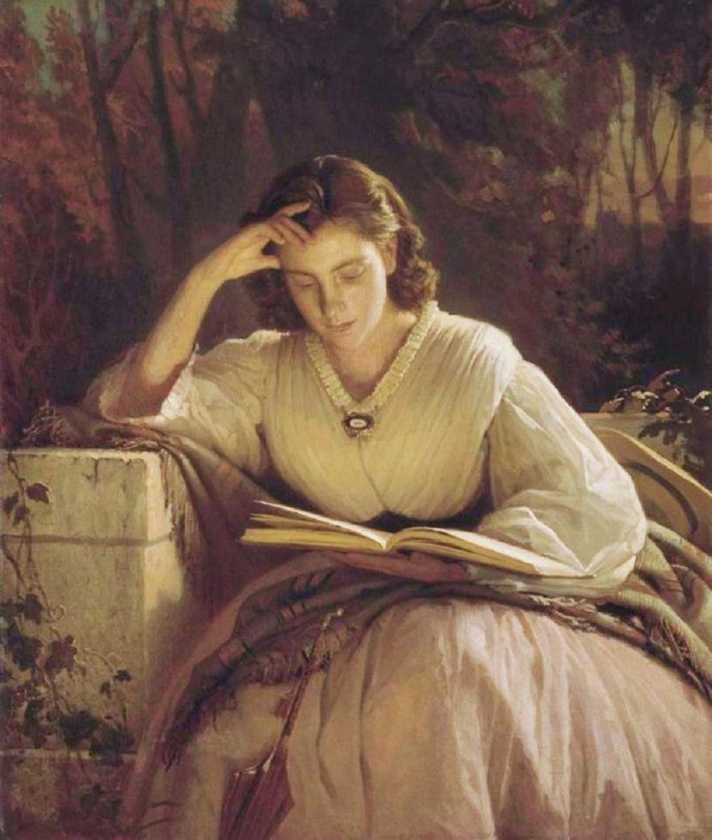 The test of lit is...whether we ourselves live more intensely for the reading of it. #amreading #bibliophile #wwwblogs #whyIwrite #amwriting<br>http://pic.twitter.com/2IJw8hpXQV