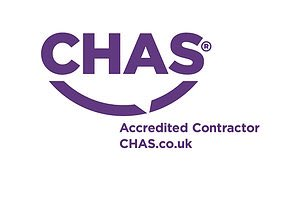 What a busy week it has been today we passed our annual audit to retain our CHAS accreditation #CHAS  @SurreyFireSS<br>http://pic.twitter.com/QpAa5r8cdD