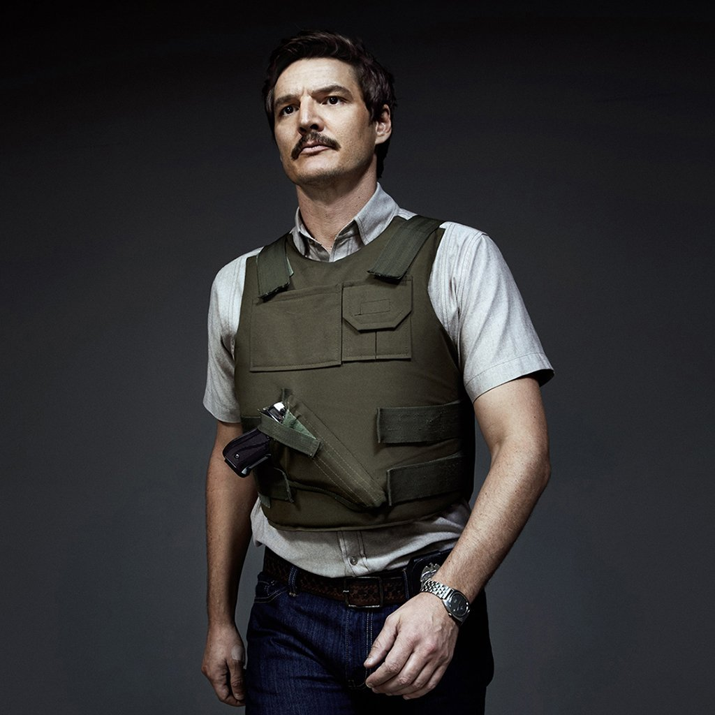 Welcome back to Colombia, Peña. #CaliCartel #Narcos https://t.co/o6jbGNt5B4