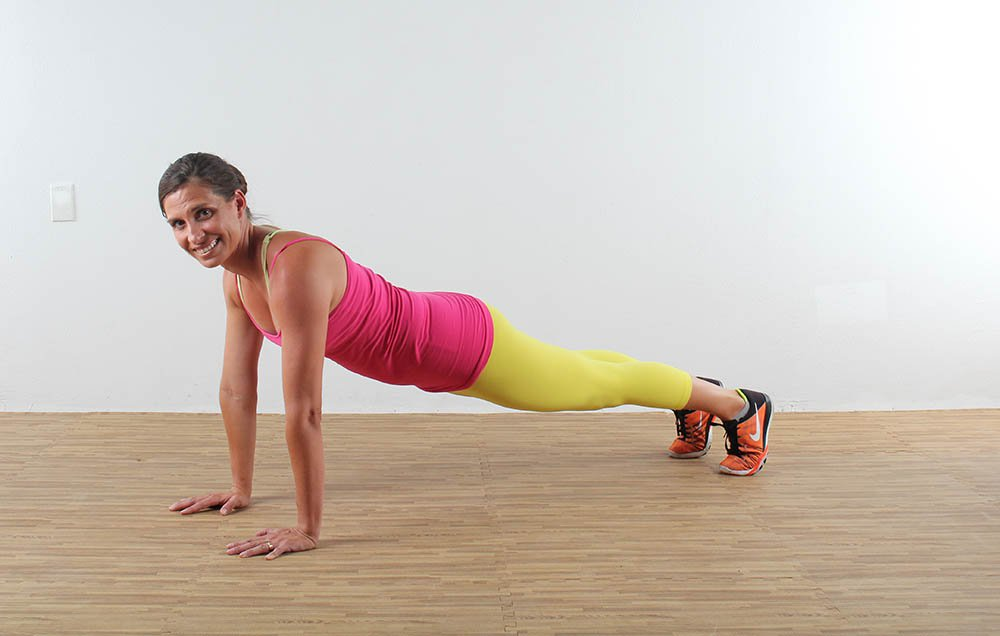 The 10-minute, total-body HIIT workout that revs your metabolism: https://t.co/uw7aJqX8T7