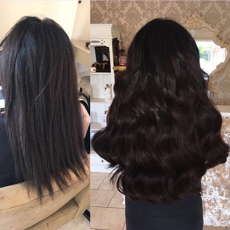 Xtendit Hair Xtendithair Twitter