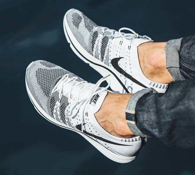 official photos 01b94 fc83f The Nike Flyknit Trainer is confirmed to release next July 27 at 3AM EST on  Nike.ca. No info yet for in-store release. (200  CAD)pic.twitter.comjvQWCa6qOC