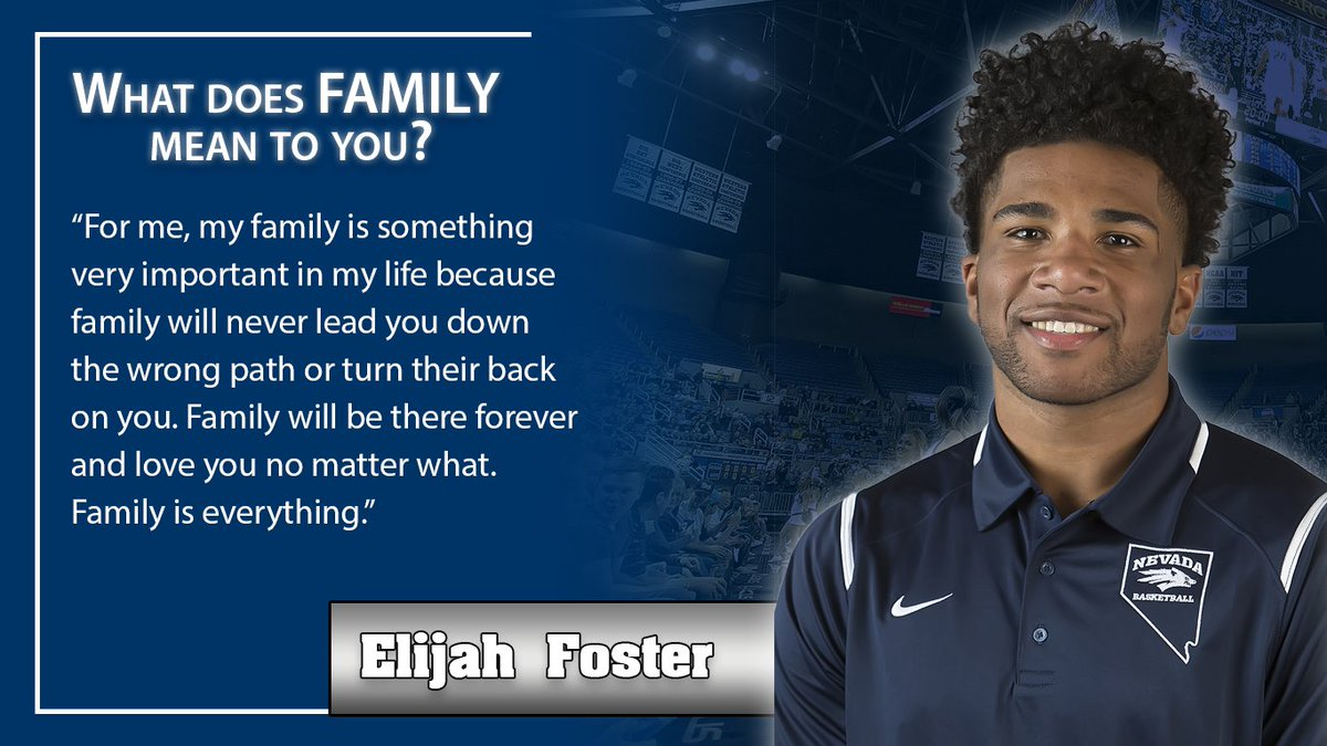 Nevada basketball on twitter familyfriday what does family nevada basketball on twitter familyfriday what does family mean to you efoster12 httpstx5kvixpati biocorpaavc Images