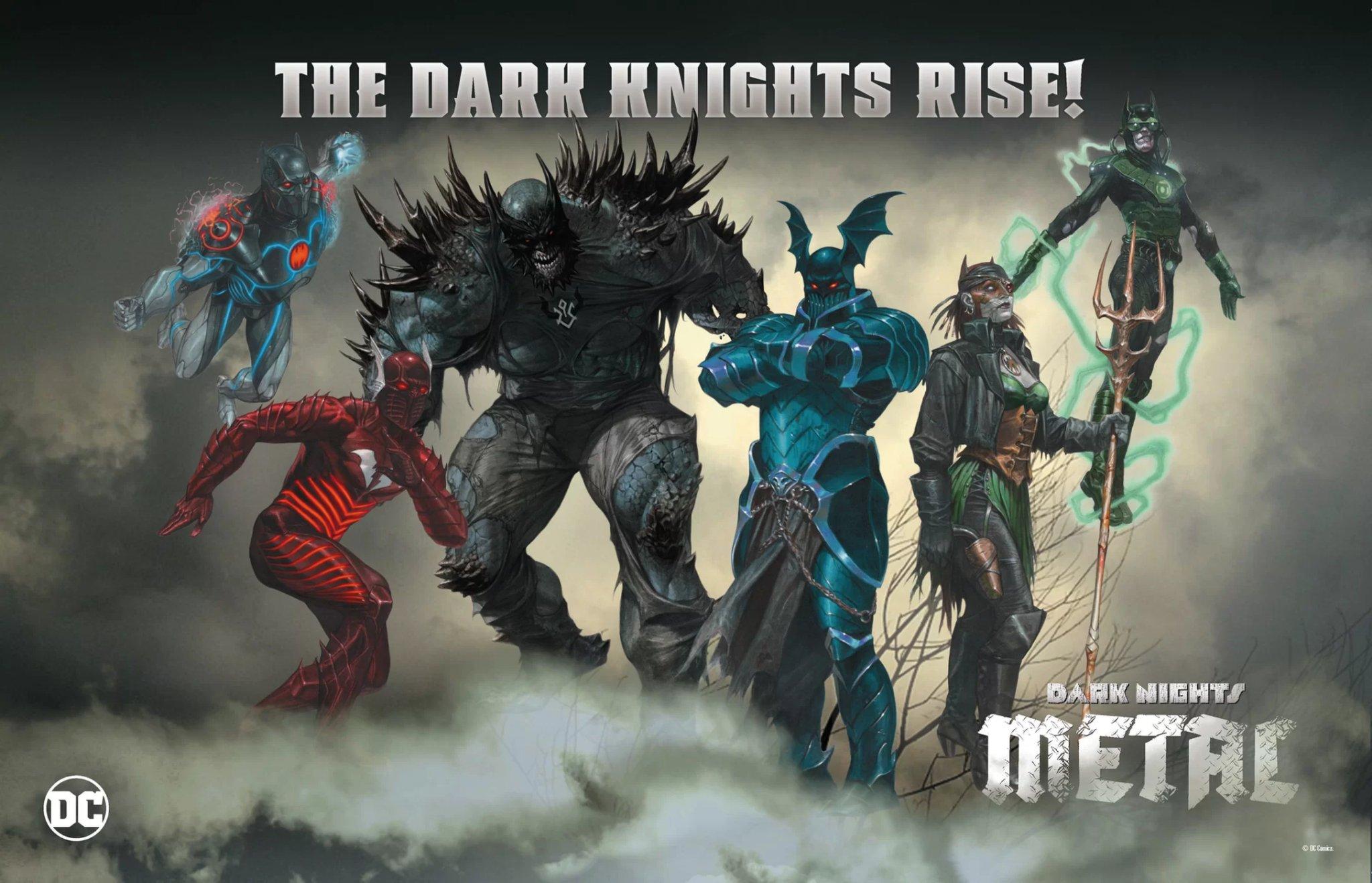 21-22 -  [DC COMICS] Publicaciones Universo DC: Discusión General v2 - Página 7 DFRzoveXkAQhyom