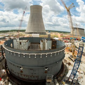 The World Really Could Go #Nuclear   http://www. scientificamerican.com/article/the-wo rld-really-could-go-nuclear/ &nbsp; …  #uranium #thorium<br>http://pic.twitter.com/sxYNSX9hwo