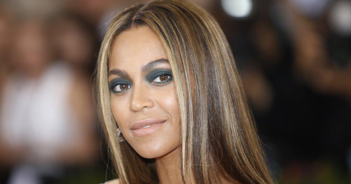 Jugée trop blanche, une statue de cire de Beyoncé est retouchée (SRC) https://t.co/V4t4TNnvDb