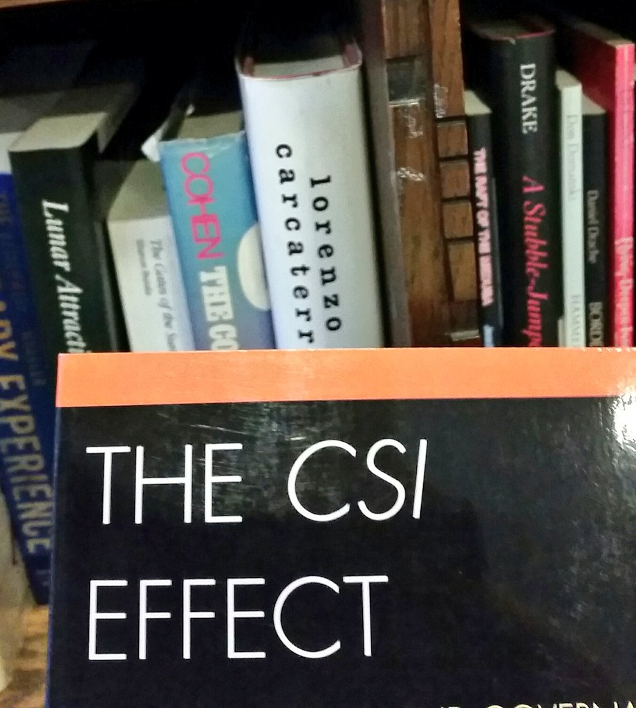 No need to read it, I know what the #CSIpain effect is: learning, sharing, enjoying&amp; making long-lasting connections #thanks #missyoualready <br>http://pic.twitter.com/AGnOv7ZpiZ