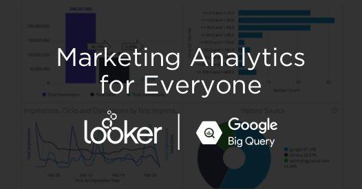 Measure customer lifetime value, track users across their lifespan &amp; run #attribution analysis. #Marketing #ROI  http:// bit.ly/2vK6I1k  &nbsp;  <br>http://pic.twitter.com/k0ufezoB49