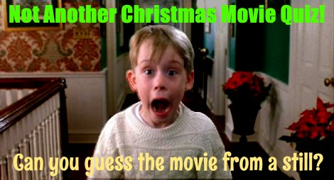 Can You Name The #Christmas Movies From A Movie Image https://t.co/baNkmtrvsl #quiz 7