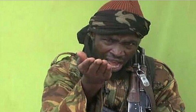 The job of the Theatre Commander of Operation Lafiya Dole, General Attahiru might be on the line over his failure to capture Boko Haram leader, Shekau.