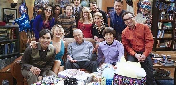 The Big Bang Theory: Elenco elege Adam West como melhor convidado da série https://t.co/XT41BhPvXl