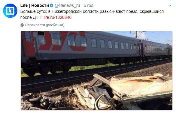 """Кремль """"крайне негативно"""" оценивает новый законопроект США о санкциях против РФ, - Песков - Цензор.НЕТ 2883"""