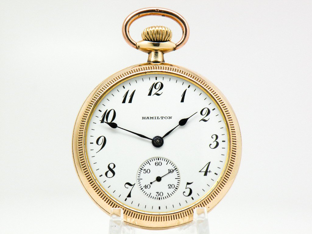 http:// goo.gl/nmqWRa  &nbsp;   The finest in Antique Pocket Watches #mensfashion #menstyle #antiquewatch # vintagewatch #instyle #stylin #finewatch <br>http://pic.twitter.com/S70X7dSTzq