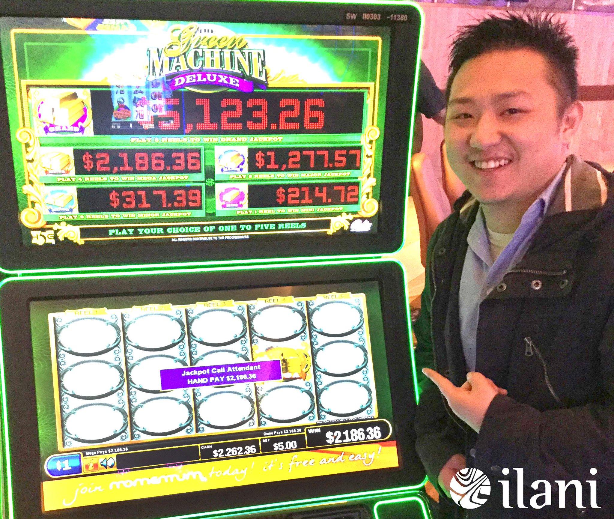 Casinoeuro casino roulette fehlerhafte logik guildcraft