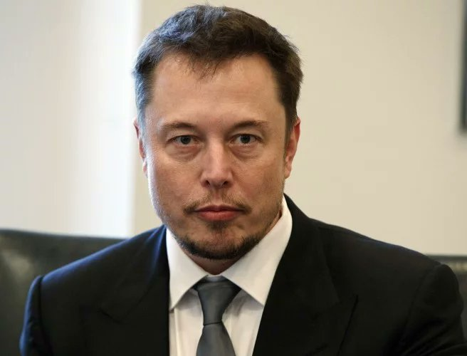 Elon Musk claims 'verbal approval' granted for high-speed Hyperloop system in US: https://t.co/bcsz3aOVbn