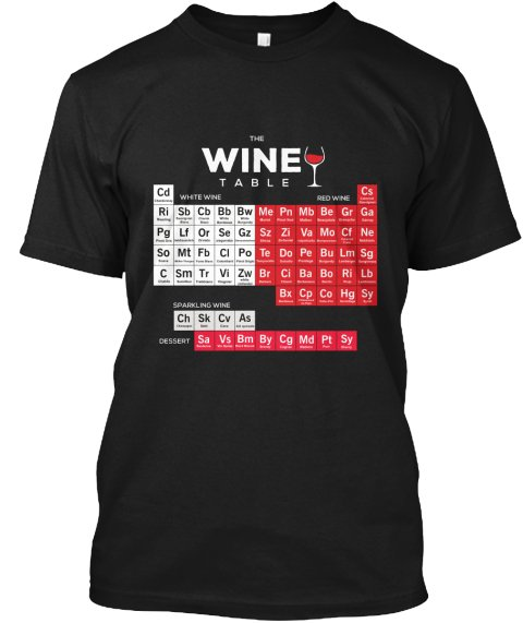 Check Out this Wine Enthusiast T shirt #winelover #winetasting #wine  https:// teespring.com/WineTable  &nbsp;  <br>http://pic.twitter.com/Bu5iqvFFcU