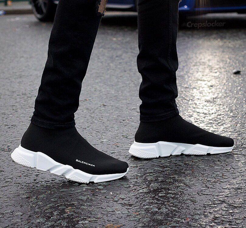 63c1810590f Sneaker Myth on Twitter