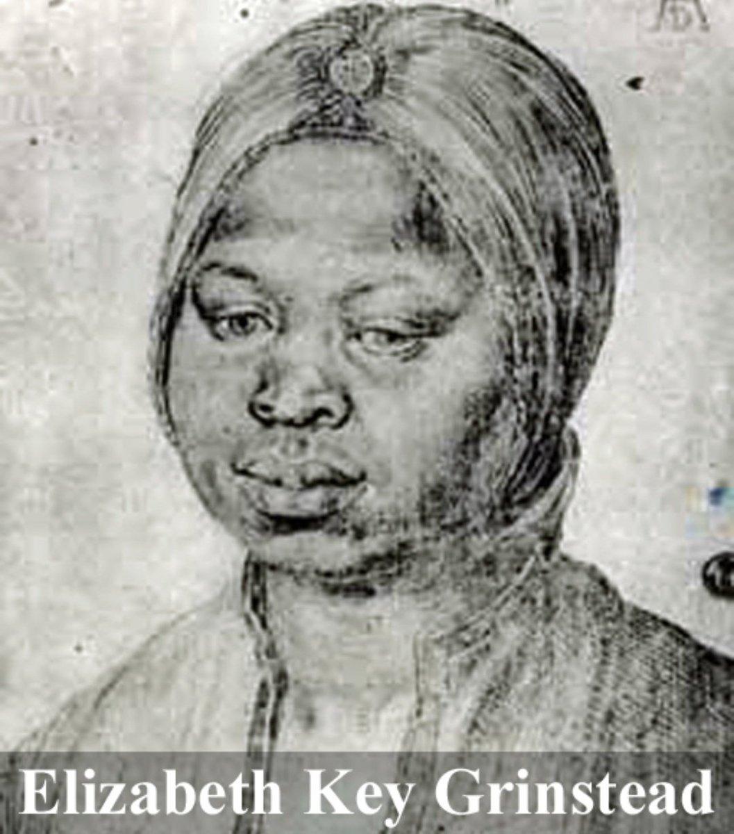 Ingen kvinnohistoria