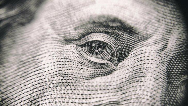 International Dividend ETFs to Limit ... -  https:// goo.gl/jjnpmE  &nbsp;   #CurrencyHedgedETFs #CurrentAffairs #DividendETFs #EmergingMarkets<br>http://pic.twitter.com/RxlZqOMZex