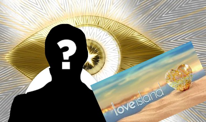 Celebrity Big Brother: You won't believe which Love Island star has ALREADY 'signed up' #BBUK https://t.co/sC9pfY0lmk