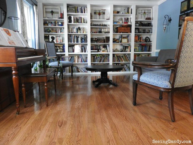 How I keep my hardwood floors clean and shiny #ontheblog HERE:  http:// bit.ly/2uj8vfO  &nbsp;   #ad #cleaning #hardwood #homedecor #deals<br>http://pic.twitter.com/KGYM9Jx616