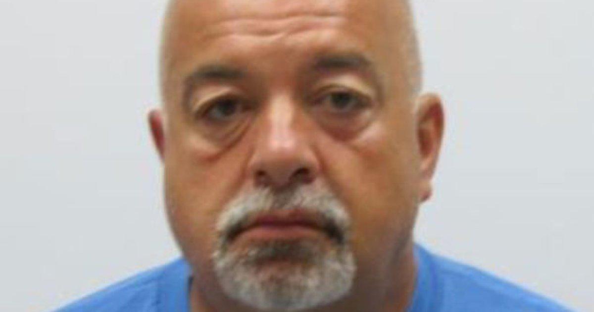 Un détenu s'évade de la prison de Laval (SRC) https://t.co/bAndE8VlyO
