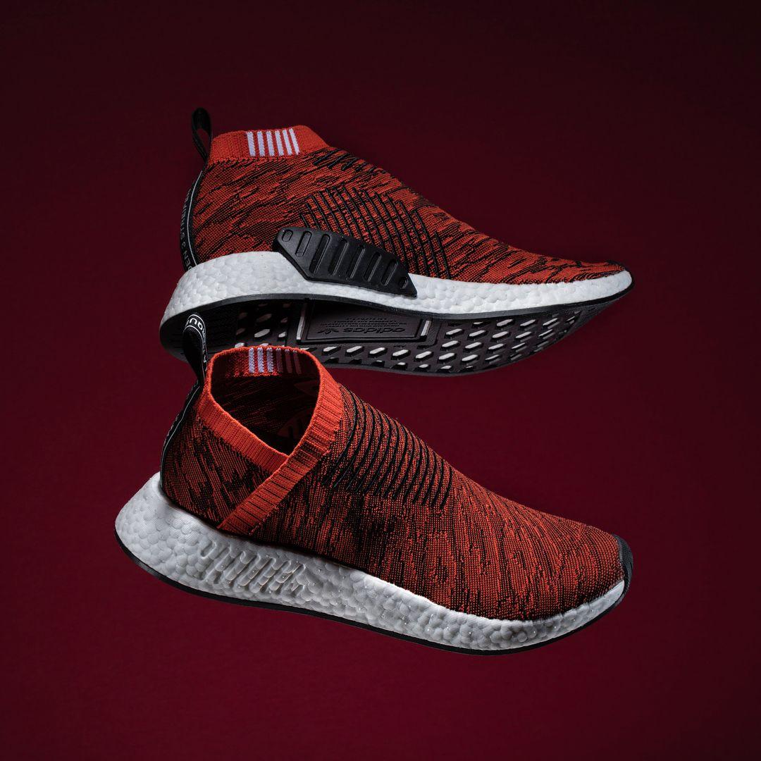 adidas nmd cs2 red glitch
