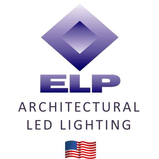 ELP Lighting followed  sc 1 st  Twitter & ELP Lighting (@ELPlighting) | Twitter