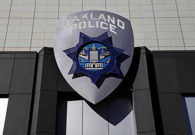 Hundreds apply for powerful Oakland police commission https://t.co/fdZ5D1phq2