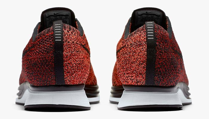 b1db331acfe7 ... new zealand kicks deals on twitter quality sizes for the fire rooster  nike flyknit racer are