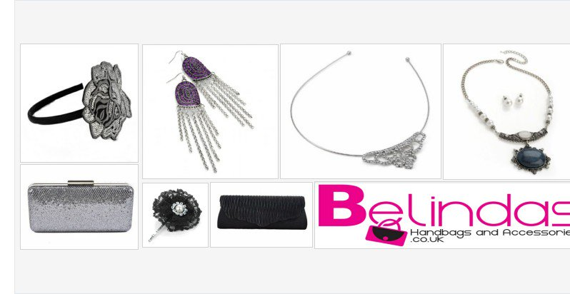 Lots more #Bridal #Prom Accessories - Shop   https://www. belindashandbagsandaccessories.co.uk/ourshop/cat_73 7022-Bridal-Prom-Accessories-cc-pg_8.html &nbsp; …  (Tweeted via  http:// PromotePictures.com  &nbsp;  )<br>http://pic.twitter.com/7qRE6qDC2u