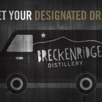 Visiting #Breckenridge or already here? Let us be your designated driver to the #BreckDistillery. FREE SHUTTLE: https://t.co/wLAiN7ybte