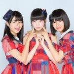 【USJ】本日、AKB48グループ選抜「限界突破」プレミア・シアターライブat USJ®が開催。公演…