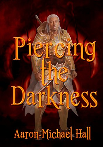Piercing the Darkness (The Rise of Nazil Book 3) .@TheRiseofNazil #Fantasy https://t.co/fGYFIcqRLO Which side will be victor #novels 6