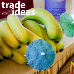 #TheTradeIdeasPodcast   Trade Ideas Episode 28, 'Real News' — July 21, 2017 https://t.co/o9qQUML8K1 via → https://t.co/3vJdaf0nJa