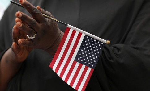 These three areas show how bad America's racial inequality is https://t.co/9PeoD5BTKS #US