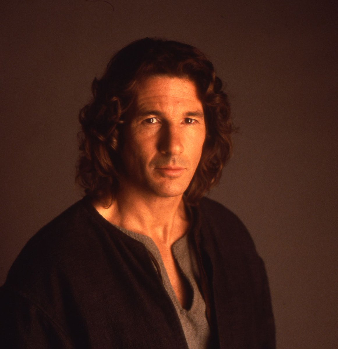 Gettv On Twitter Next Knights Of The Round Table In First Knight W Richardgere As Lancelot Seanconnery As King Arthur Juliaormond As Guinevere 9 Pm E Https T Co U9rnzwdtfl