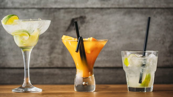 What&#39;s the #Least #Dehydrating #Alcohol?  http:// buff.ly/2ugurqB  &nbsp;  <br>http://pic.twitter.com/yjhnS0rkmh
