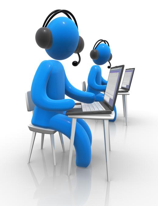 What is excellent #customerservice? #customersupport #It_Support #It_Service  http:// hubs.ly/H088h5H0  &nbsp;  <br>http://pic.twitter.com/vsqg8WSdi5