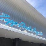 We'll have 4 shows starting today at Zepp Osaka Ba…