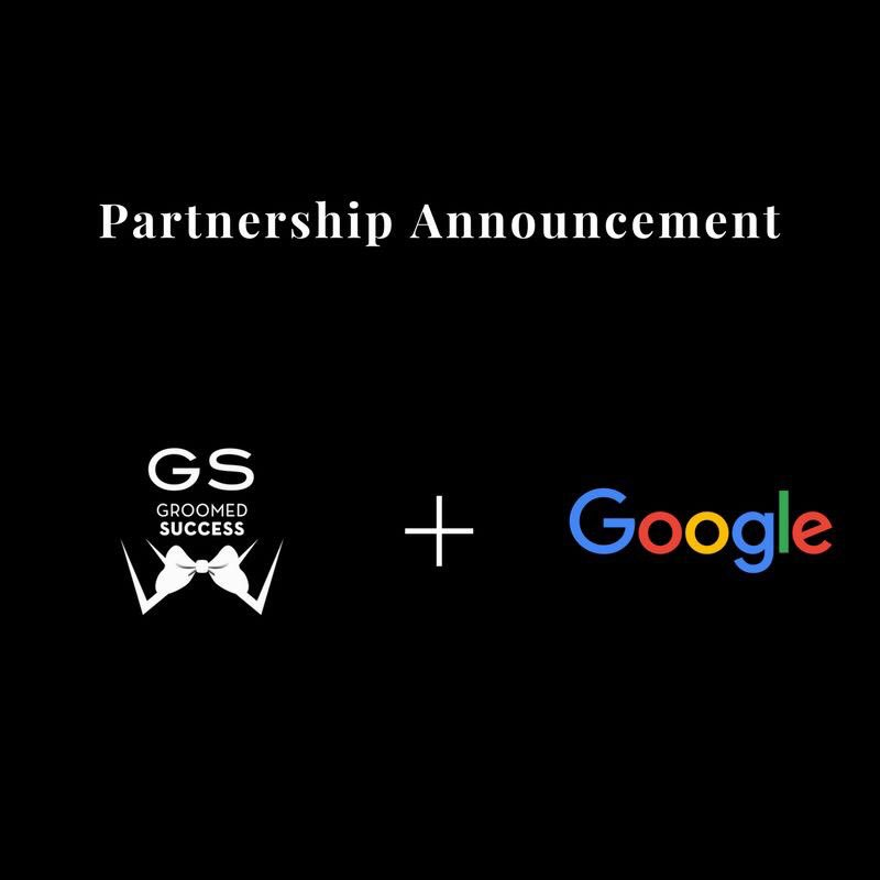 #repost @groomedsuccess @Google is coming to Brooklyn!#GentlemensFactory #professionaldevelopment #SmallBusinessOwners #Educate<br>http://pic.twitter.com/q5DreGBibX