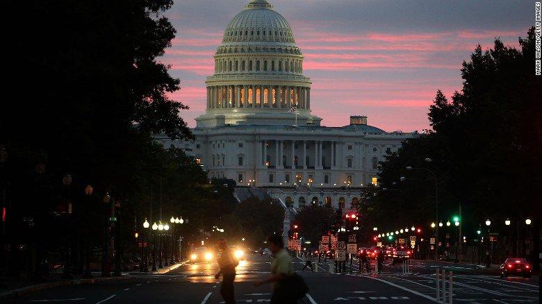 Eight former CBO directors defend the agency amid Republican criticism