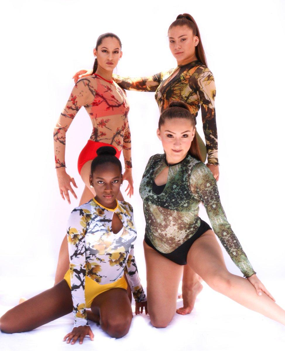 a67b9ad30 Opra Dancewear ( OpraDancewear)