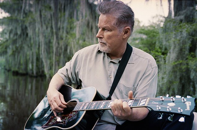 On this day 1947 Don Henley of the Eagles was born. Happy Birthday the Boy of Summer!