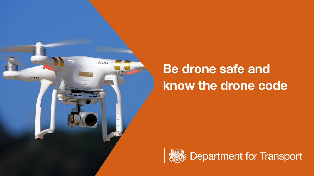 DroneCode: Latest news, Breaking headlines and Top stories, photos