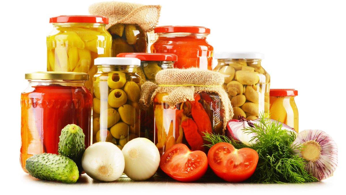 Рецепты блюд из правильного питания для снижения веса на каждый день