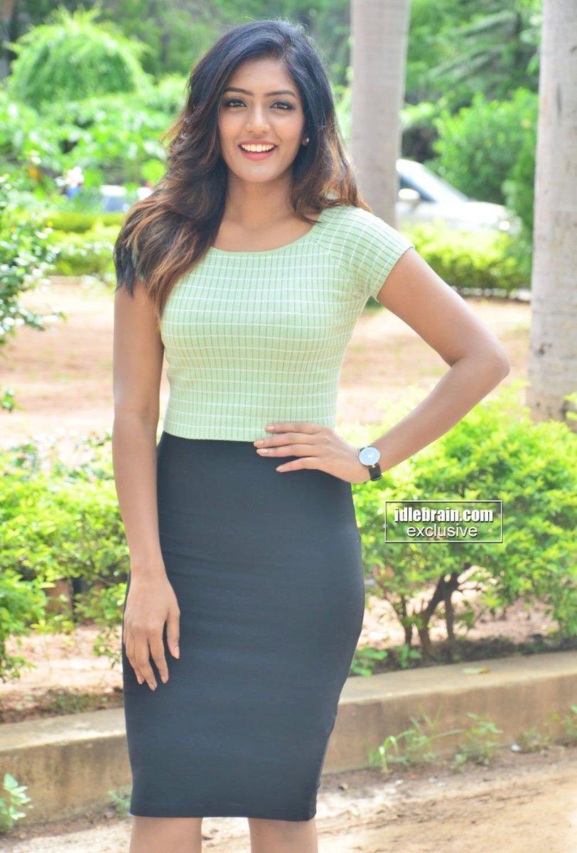 Actress @YoursEesha photo gallery https://t.co/4hsIbIUxxp