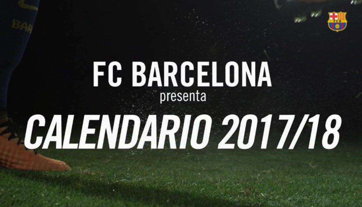 Calendario Beko Serie A.Juventus Vs Barcelona International Champions Cup 2017