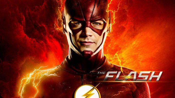 Kết quả hình ảnh cho flash liên quân